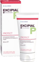 EXCIPIAL-Protect-Creme