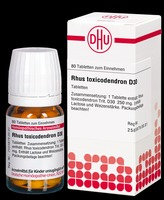 RHUS-TOXICODENDRON-D-30-Tabletten