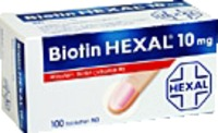 BIOTIN-HEXAL-10-mg-Tabletten