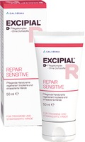 EXCIPIAL-Repair-Sensitive-Creme