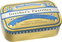 GRETHERS-Blackcurrant-Gold-zh-Past-Dose