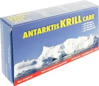 antarktis krill care kapseln ihre. Black Bedroom Furniture Sets. Home Design Ideas
