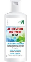 AFTER-SPORT-Recovery-Lotion
