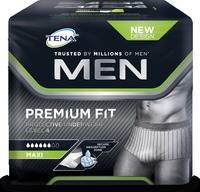TENA-MEN-Level-4-Premium-Fit-Prot-Underwear-M
