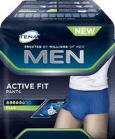 TENA-MEN-Active-Fit-Pants-Plus-M
