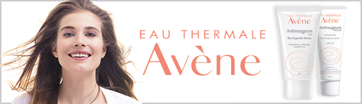 Avene Antirougeur