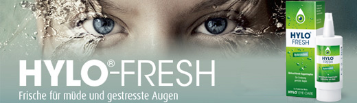 hylofresh