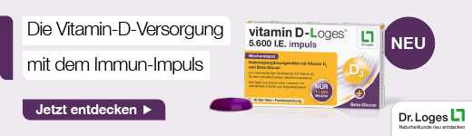Vitamin D-Loges