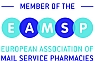 промо код apotal.de. Член европейской ассоциации онлайн-аптек