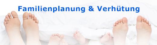 familienplanung.de