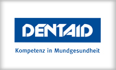 Dentaid