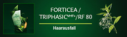 Furterer Forticea–Thriphasic