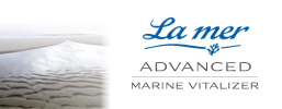 La mer Advanced