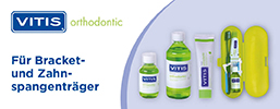 VITIS orthodontic
