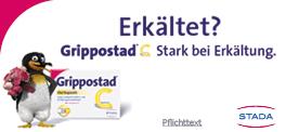 Grippostad®