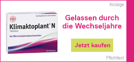 Klimaktoplant®