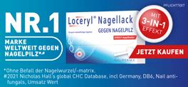 Loceryl®