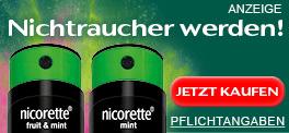 Nicorette®