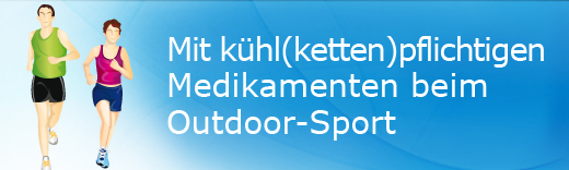 Coolsafe Outdoor Sport