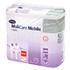 MOLICARE Mobile Super Inkontinenz Slip Gr.2 medium