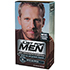 JUST for men Brush in Color Gel hellbraun