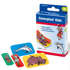 COVERPLAST Kids Pflasterstrips