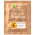 AMBRE SOLAIRE Natural Bronzer Selbstbräunungs-Tuch