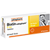 BIOTIN ratiopharm 5 mg Tabletten