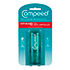 COMPEED Anti Blasen Stick