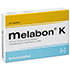 MELABON K Tabletten