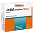 JODID ratiopharm 200 µg Tabletten