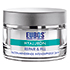 EUBOS Anti Age Hyaluron Repair & Fill Creme