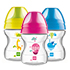 MAM Learn to Drink Cup 190 ml