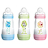 MAM Anti-Colic 260 ml
