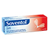 SOVENTOL Stift Roll-on Gel