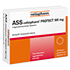 ASS RATIOPHARM Protect 100 mg magensaftres. Tabletten