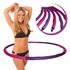HOOPOMANIA Light Hoop 1,2 kg
