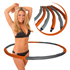 HOOPOMANIA Weight Hoop 1,5 kg