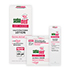 SEBAMED ANTIAGEING-SET
