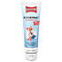 STICHFREI Kids Creme Tube