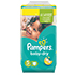 PAMPERS Baby Dry Gr.5 junior 11-25kg Sparpack