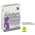FOLSÄURE 800 Plus B12+Jod Tabletten