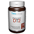 PHYSIOMANCE DT2 Tabletten