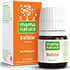 MAMA NATURA Bellilin Tabletten