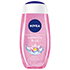 NIVEA DUSCHE Water Lily Oil