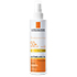 ROCHE POSAY Anthelios Spray LSF 50+