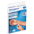 DERMAPLAST MEDICAL Brandwunde 7,5x10 cm