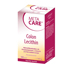 META CARE Colon-Lecithin Kapseln