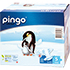 BIO WINDELN junior Jumbo 12-25 kg Pinguin PINGO