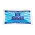 ICE POWER Instant Cold-Pack